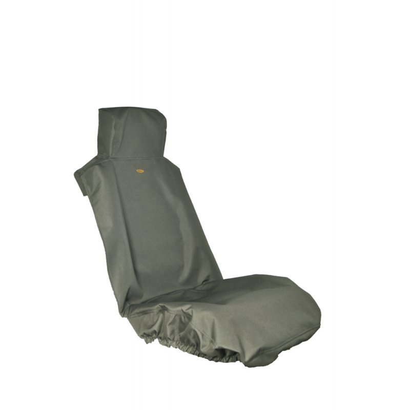jagd hund shop autositz schonbezug hirschf nger. Black Bedroom Furniture Sets. Home Design Ideas